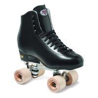 Roller Skates - Rhythm Skates - FigureSkatingStore