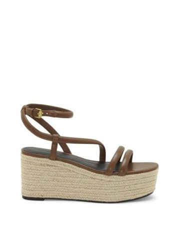 Rebecca Minkoff Josefia | Sole Society Shoes, Bags and Accessories brown