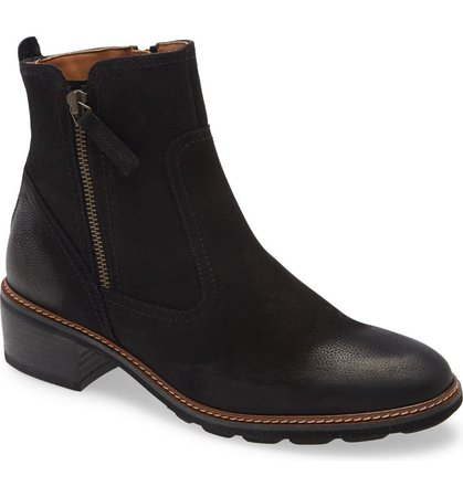 Paul Green Diego Bootie (Women) | Nordstrom
