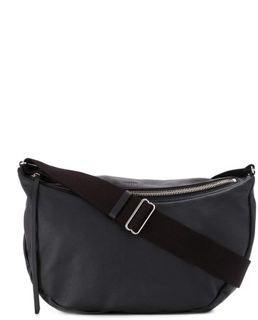 Marylebone shoulder bag