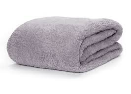 lilac throw blanket - Google Search