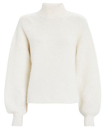 INTERMIX Private Label | Mallory Sweater | INTERMIX®