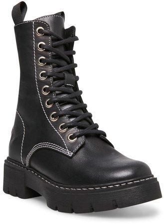 Kanyon Combat Boot