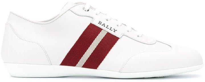 Harlam sneakers