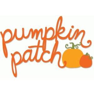 pumpkin patch word - Google Search