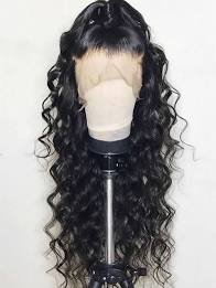lace front cute wigs - Google Search