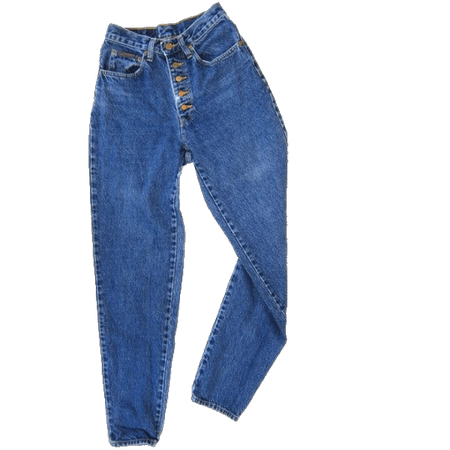 blue jeans png