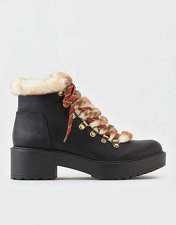 AEO Hiker Boot