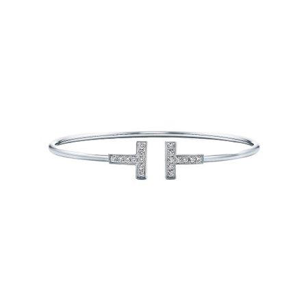Tiffany & Co cuff