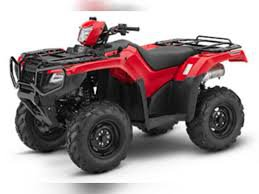 four wheeler red - Google Search