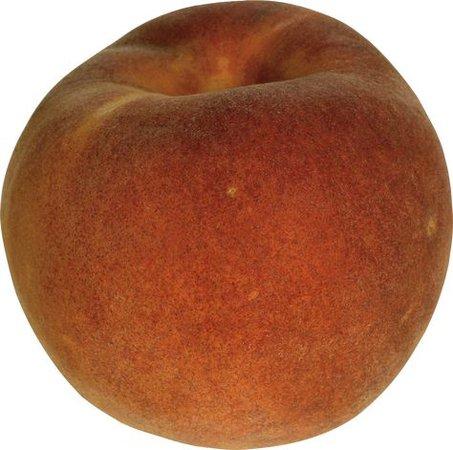 orange fruit peach nectarine png filler food