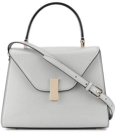 Iside mini jewelled bag