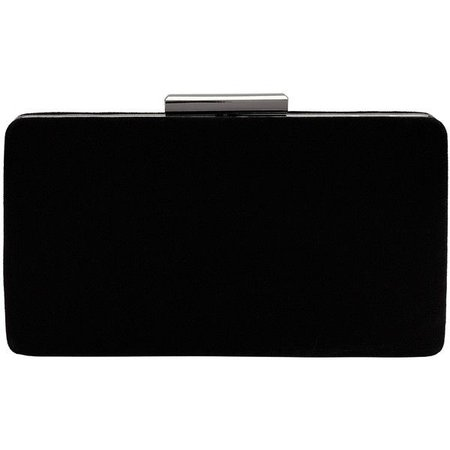 black clutch polyvore – Pesquisa Google