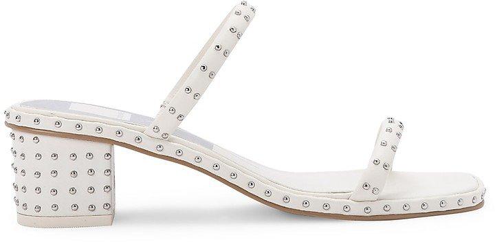 Dolce Vita Riya Sandals