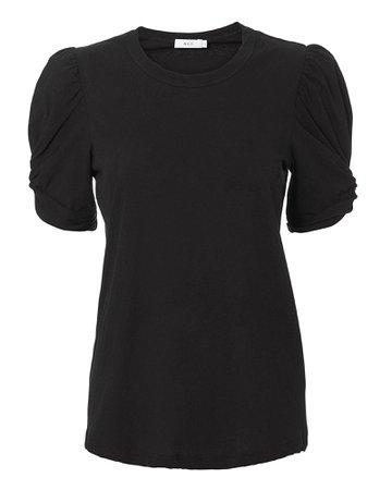Kati Puff Sleeve T-Shirt