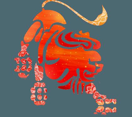 Leo Zodiac Sign: Horoscope Date & Personality Traits