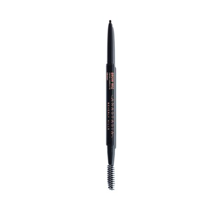 Brow Wiz | Fine Eyebrow Pencil - Anastasia Beverly Hills