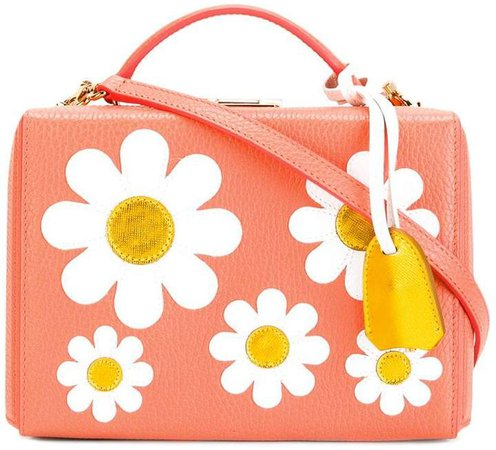 Laura crossbody bag