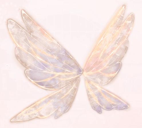 Transparent Wings   Love Nikki-Dress UP Queen! Wiki   FANDOM powered by Wikia