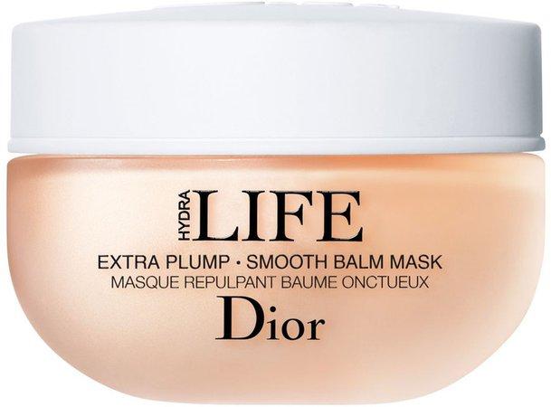 Hydra Life Extra Plump Smooth Balm Mask