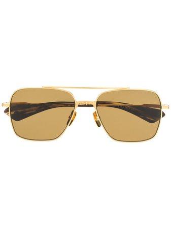 Dita Eyewear, Flight Seven Sunglasses