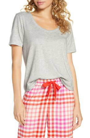 BP. All Day Tee   Nordstrom