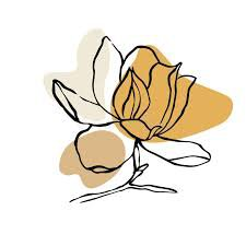 aesthetic clipart - Google Search