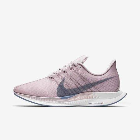Women's Running Shoe Zoom Pegasus Turbo