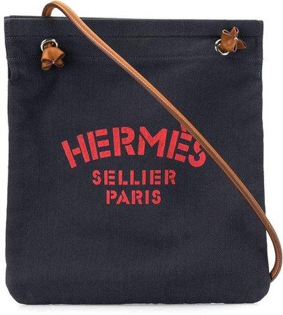 2015 Aline MM shoulder bag
