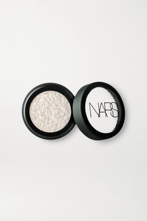 Powerchrome Loose Eye Pigment - Castaway