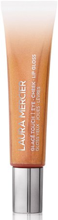 Mediterranean Escape Glace Touch Gloss