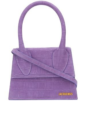 Купить одежду, обувь, аксессуары Jacquemus в интернет-магазине Farfetch.com | Россия
