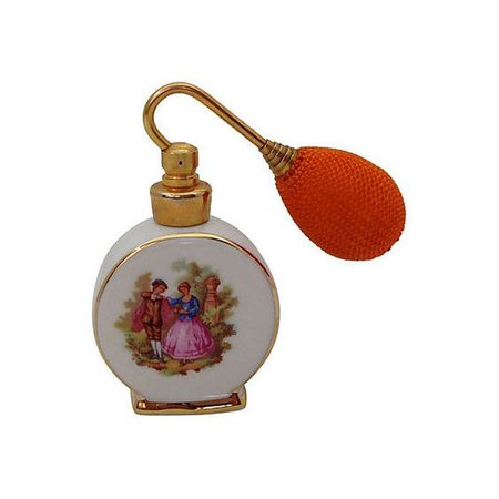 png filler perfume bottle