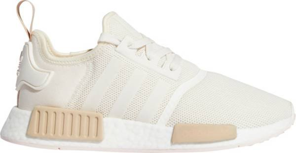 adidas Originals Women's NMD_R1 shoes | Free Curbside Pick Up at DICK'S