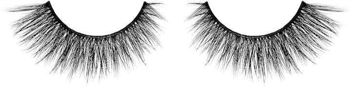 Lilly Lashes for Big Day Lash