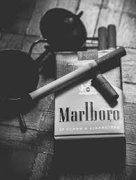 cigarette aesthetic - Google Search