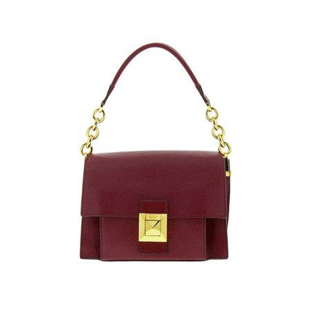 Furla Mini Bag Shoulder Bag Women Furla