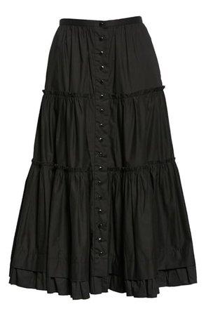 MARC JACOBS The Prairie Skirt | Nordstrom