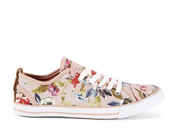Yellow Shoes - Prato - Womens Shoes: Amazon.ca: Gateway