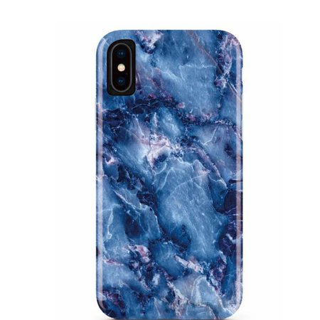 blue phone case - Yahoo Image Search Results