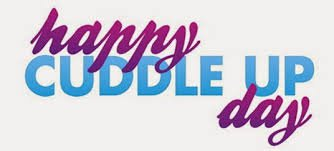 cuddle day - Google Search