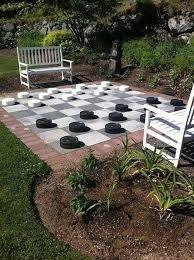 outdoor backyard playground ideas - Google Search