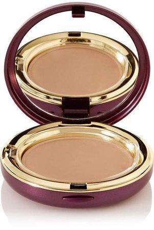 Wander Beauty Powder Foundation - Golden Medium