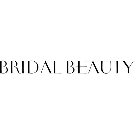Beauty Text | Text, Beauty, Sayings