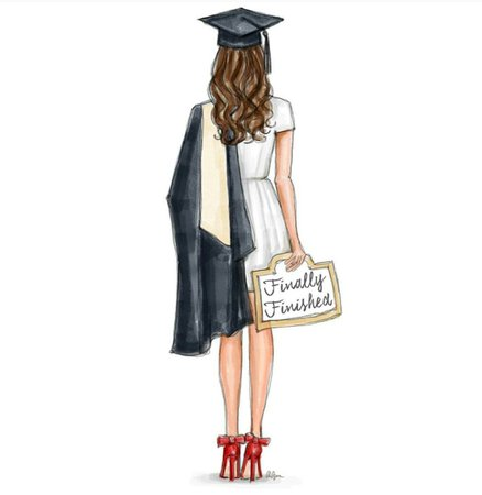 graduation tumblr - Google Search