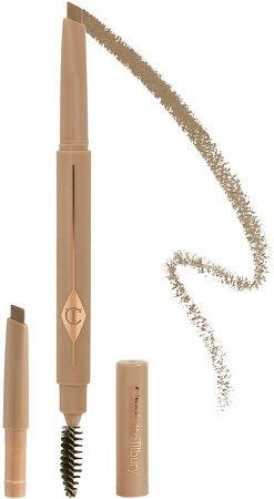 Brow Lift Eyebrow Pencil Kit