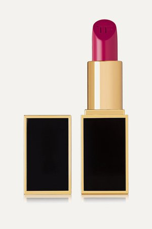 Lip Color - Exotica