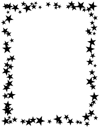 Star Border 2
