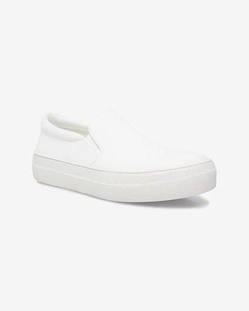 Steve Madden Gills Sneakers | Express