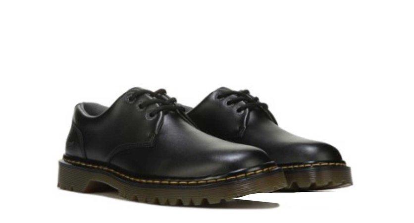 school shoes doc martins